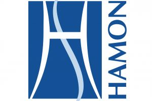 HAMON - Integrated solutions for clear environment