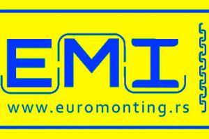 EUROMONTING