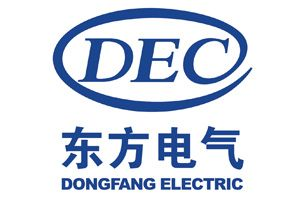 DONGFANG ELECTRIC CORPORATION (DEC)