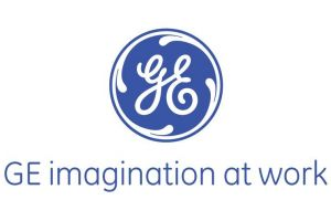 General Electric - Imagination at work